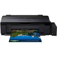 Best Epson Printers Price List in the Philippines 2019 | iPrice