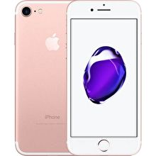 Apple iPhone 7 128GB Rose Gold Indonesia