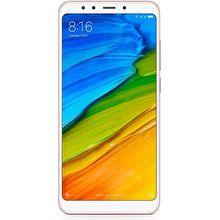 Xiaomi Redmi 5 ไทย