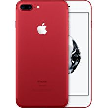 Harga Apple iPhone 7 Plus 128GB Red Terbaru Oktober, 2020