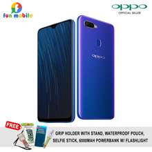 OPPO A5s Price List in Philippines & Specs September, 2019