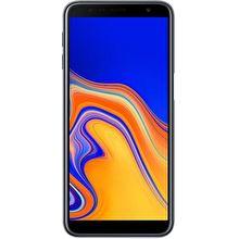 Samsung Galaxy J6 Plus ไทย