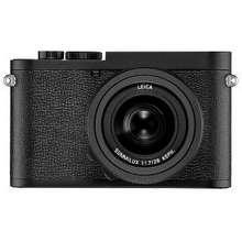 Leica Q2 Monochrom ไทย