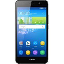 Huawei Y6 Indonesia