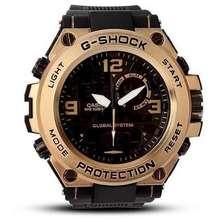 Casio G-Shock GST-8600 Indonesia