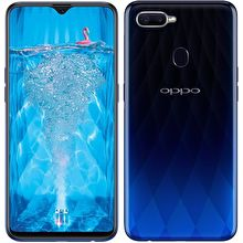 Oppo F9 Price List in Philippines & Specs August, 2019