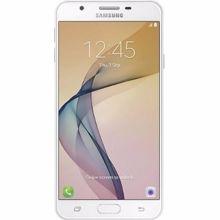Samsung Galaxy J7 Prime Singapore