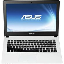 Asus K72Jr Notebook Intel 1000 WiFi Drivers Update
