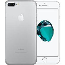 Harga dan Spesifikasi Apple iPhone 7 Plus Terbaru 3e5c0dc8a6