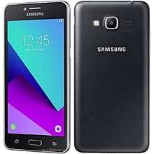 Samsung Galaxy J2 Prime Price & Specs in Malaysia | Harga
