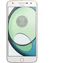 Motorola Moto Z Play Việt Nam