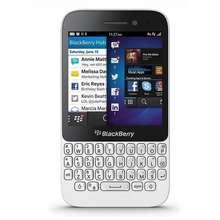 BlackBerry Q5 Malaysia