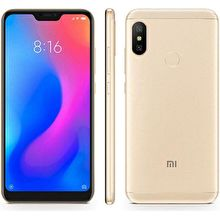 1270a1c36fd07d Xiaomi Redmi 6 Pro Price List in Philippines & Specs July, 2019