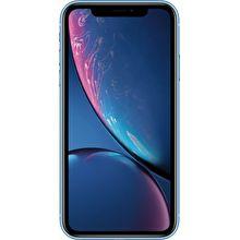 Harga Apple Iphone Price In Malaysia Harga January 2019