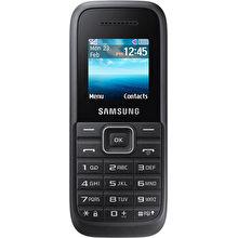 Samsung Samsung Hero 3G GT E3309