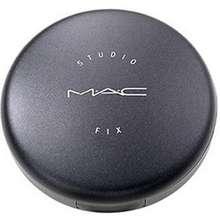 MAC Studio Fix Powder Plus Foundation ไทย