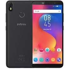 Infinix Infinix S3 Hot