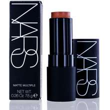 Nars Cosmetics Nars Cosmetics Highlighter Stick Siam