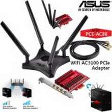 ASUS ASUS PCE-AC88