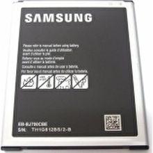 Samsung Samsung Galaxy J7 Battery