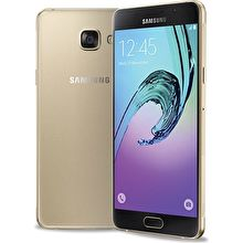 Samsung Galaxy A5 ไทย