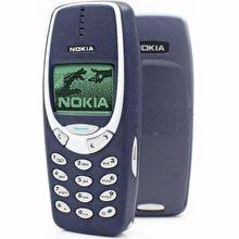 Kelebihan Nokia 3310 dibanding Samsung Galaxy S4