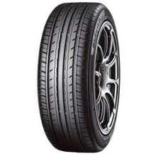 YOKOHAMA YOKOHAMA BluEarth ES32 Tyre