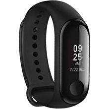 Daftar Harga Smartwatch Murah Terbaru Maret 2019 678438ab74