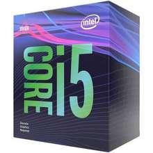 Intel Core i5-9400F ไทย