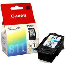 Canon Canon CL 811 Color Ink Cartridge
