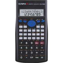 Olympia ES-570MS II Scientific Calculator Malaysia