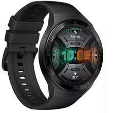 Huawei Watch GT 2e Singapore