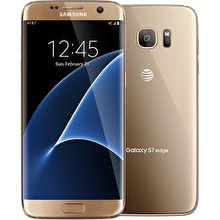 Samsung Galaxy S7 edge ไทย