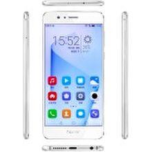 Huawei Honor 8 64GB Pearl White