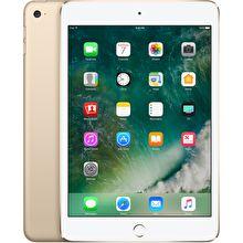 Apple Apple iPad Mini 4 128GB Vàng đồng