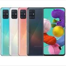 Samsung Galaxy A51 ไทย