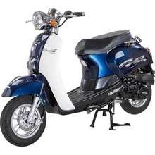 Scoopy Scoopy Xe máy 50cc Việt Thái