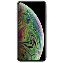 Apple iPhone Xs Max 256GB Xám Việt Nam