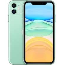 Apple iPhone 11 256GB Green Malaysia