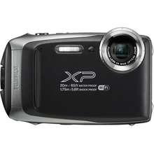Fujifilm FinePix XP130 Malaysia