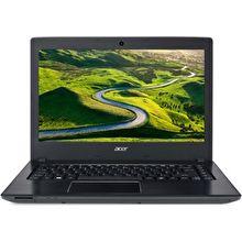Daftar Harga Laptop Acer Terbaru Maret 2021