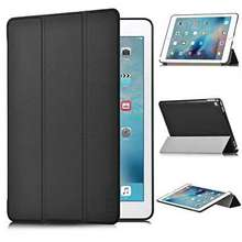 Apple iPad Air 2 Smart Case Malaysia