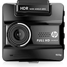 HP HP F550G