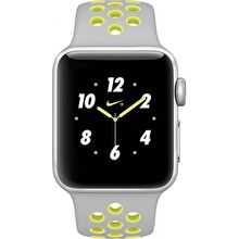 Apple Watch Nike Plus Singapore