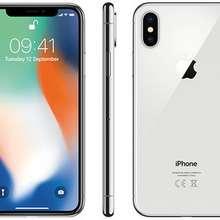 Apple iPhone X Price List in Philippines & Specs September, 2019