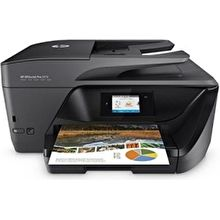 Best All-in-one Printers Price List in Philippines August 2019