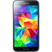 Samsung Galaxy S5 ไทย