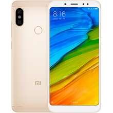 Compare Xiaomi Price in Malaysia | Harga August, 2019
