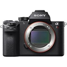 Sony Cyber-shot DSC-RX10 Price in Singapore & Specifications