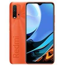 Xiaomi Xiaomi Redmi 9T 128GB Sunset Orange